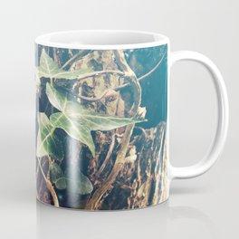 Twigs Entwined Coffee Mug