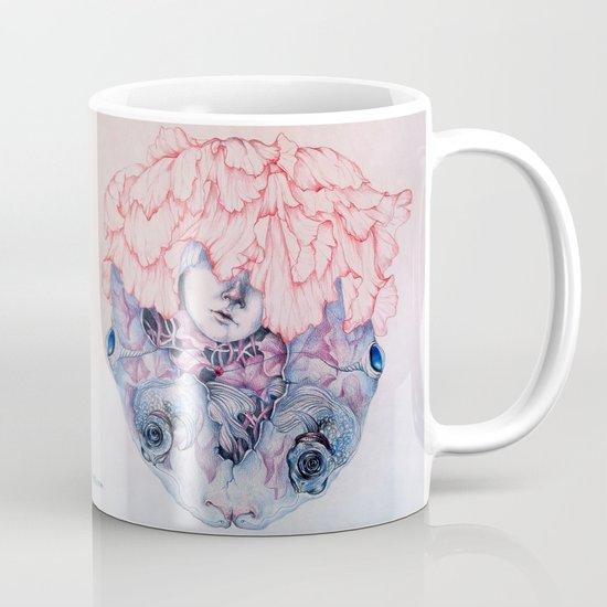 Prelude Mug