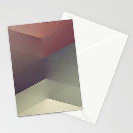 RAD XV Stationery Cards