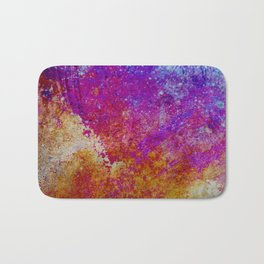 Patina I Bath Mat