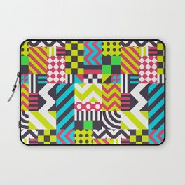 Dazzle Laptop Sleeve