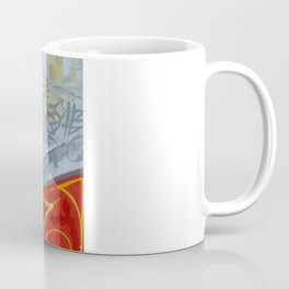 CALACA Coffee Mug