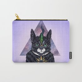 Luna Carry-All Pouch
