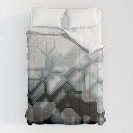 future fantasy leaden Comforters