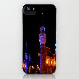 New FantasyLand iPhone Case