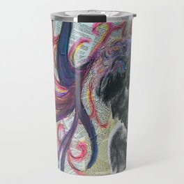 Ready to Run Travel Mug