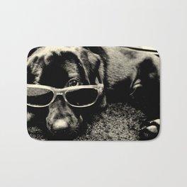 Cool Pup Bath Mat