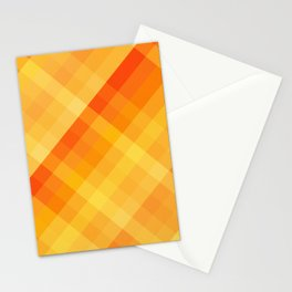 Snshn Stationery Cards