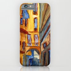 Barri Gòtic iPhone 6s Slim Case