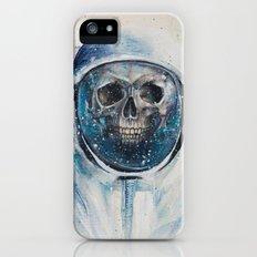 Gabriel Slim Case iPhone (5, 5s)