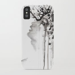 New to This iPhone Case