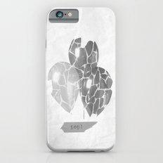 POP! iPhone 6s Slim Case