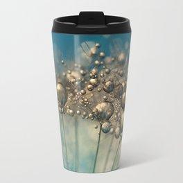 Dandy Disarray Travel Mug