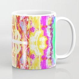 Fire Pipes Coffee Mug