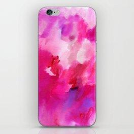 RLX05 iPhone Skin