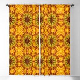 Circadian Rhythm Blackout Curtain