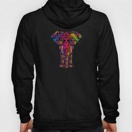 Gift For Elephant Lovers Hoody