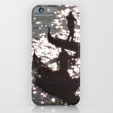 Dreamy Sparkles iPhone 6s Slim Case