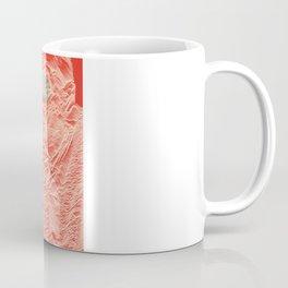 Jean-Paul Coffee Mug