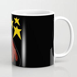 Peggy Coffee Mug