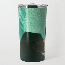 cast Travel Mug