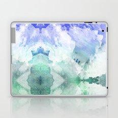 Flocculent Laptop & iPad Skin