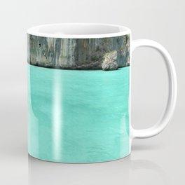 Koh Lanta Coffee Mug