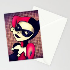 Puddin Stationery Cards