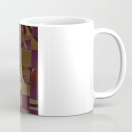 Sagrado Coração de Jesus (Sacred Heart) #1 Coffee Mug