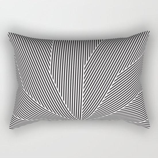 5050 No.1 Rectangular Pillow