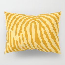 My mark #3 Pillow Sham