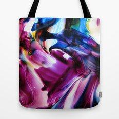 Lux Tote Bag