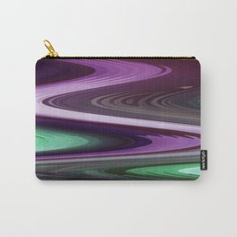 Nixie water Carry-All Pouch