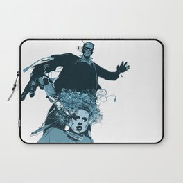 The Frank Connection Laptop Sleeve