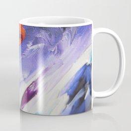 Fiest Coffee Mug
