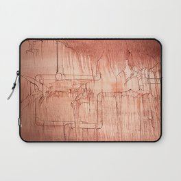 Conduit Laptop Sleeve