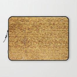 wd Laptop Sleeve