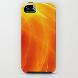 Abstracto 04 iPhone Case