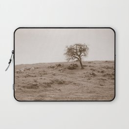 The Hills of Sonoma Laptop Sleeve