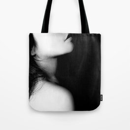 My Inner Dark Tote Bag