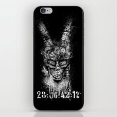 28:06:42:12 iPhone & iPod Skin