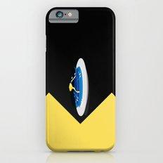 Pac-Cakes Slim Case iPhone 6s