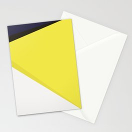 Ectasy (Intro) Stationery Cards