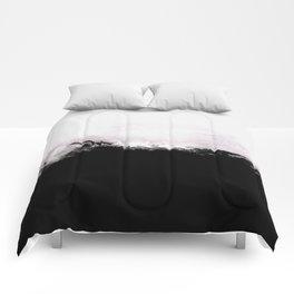 MX99 Comforters
