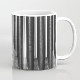 everyday object Coffee Mug