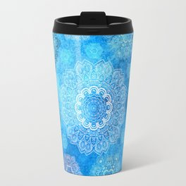 Dance Away Travel Mug