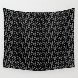 Shadow Camo Freeman Armor Wall Tapestry