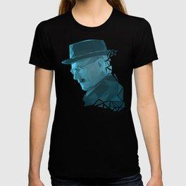 Walter. T-shirt