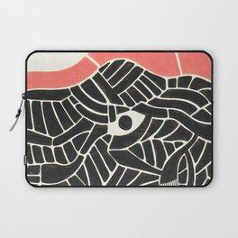 - ground - Laptop Sleeve