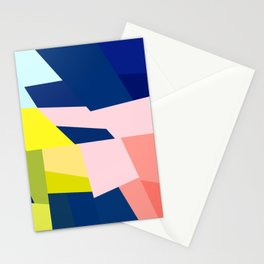 414 Stationery Cards